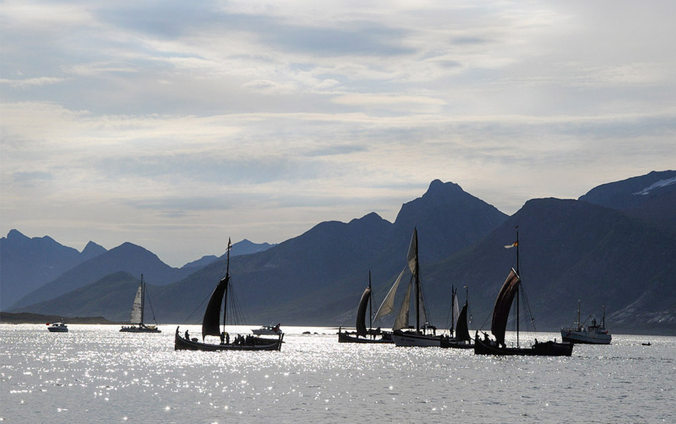 1280_vestfjordseilasen_2009_03.jpg