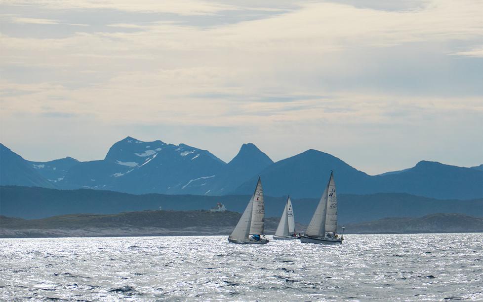 280614_vestfjord seilasen_049.jpg