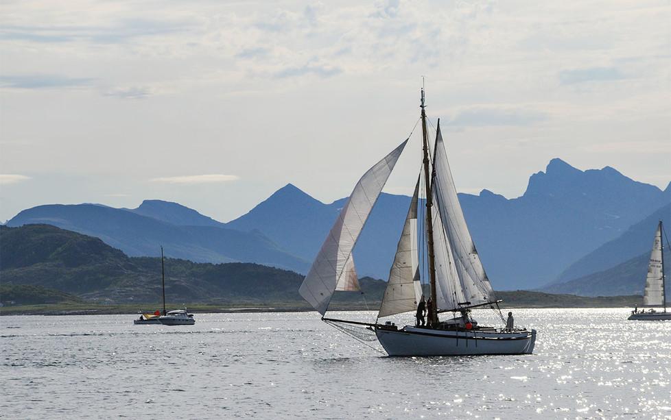 270609_vestfjord seilasen_037.jpg