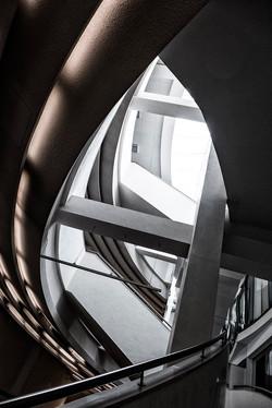 trapp kunstgalleri sopot