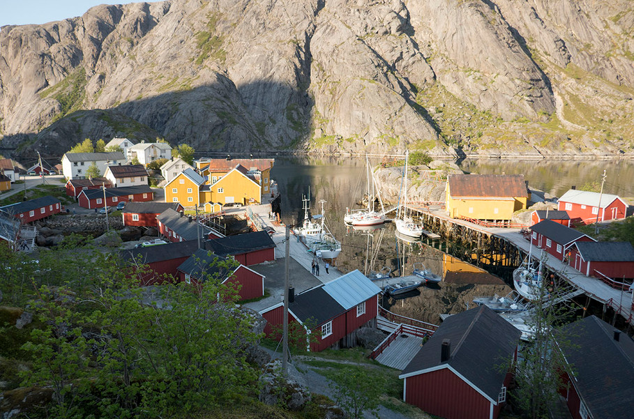 1280_nusfjord_03.jpg