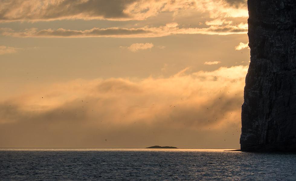 Sørøya