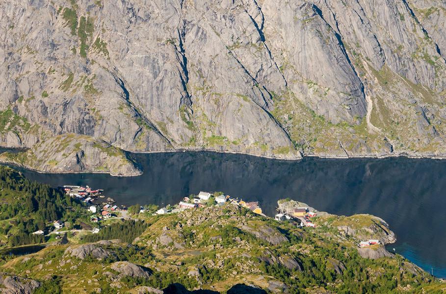 1280_nusfjord_02.jpg