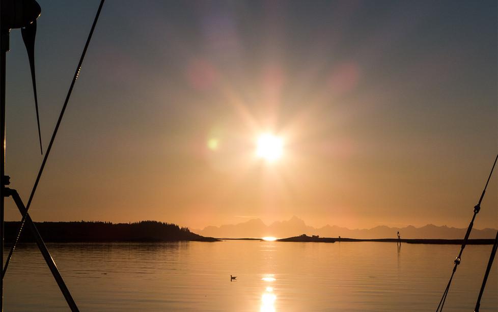 270614_vestfjord seilasen_042.jpg