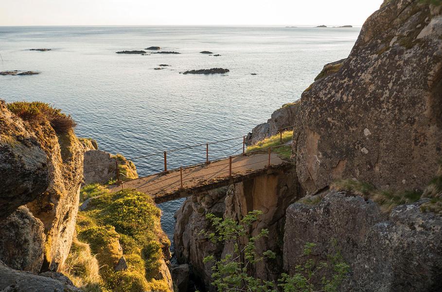 1280_gaukværøya_03.jpg