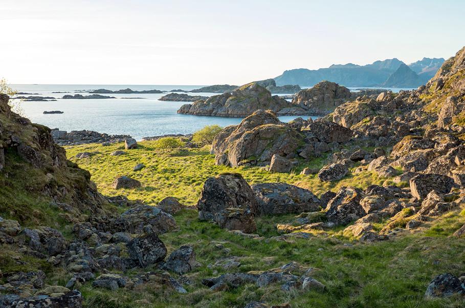 1280_gaukværøya_05.jpg