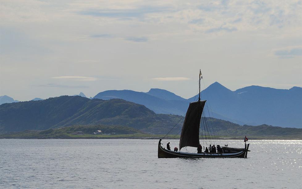 270609_vestfjord seilasen_036.jpg