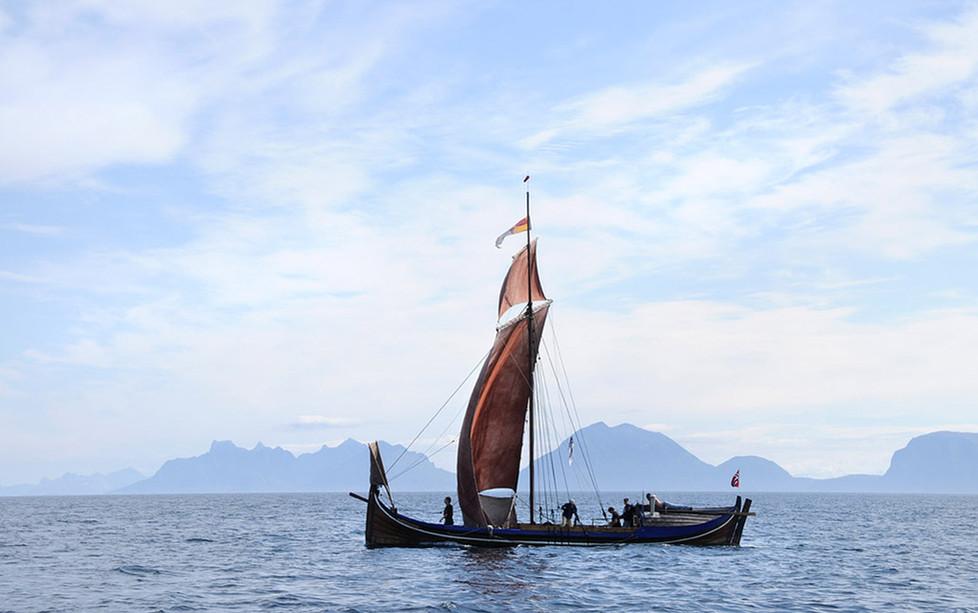 270609_vestfjord seilasen_049.jpg