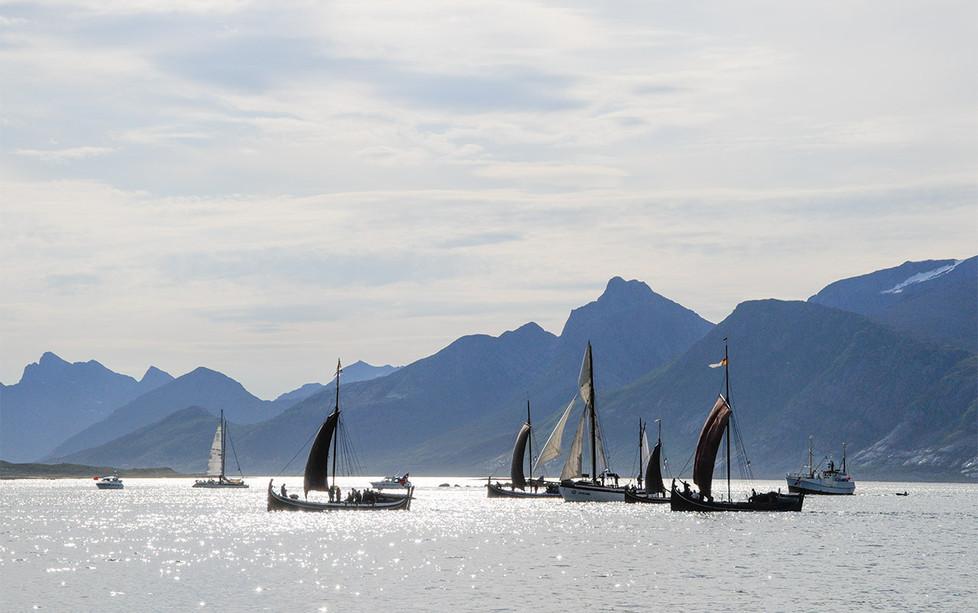 270609_vestfjord seilasen_035.jpg