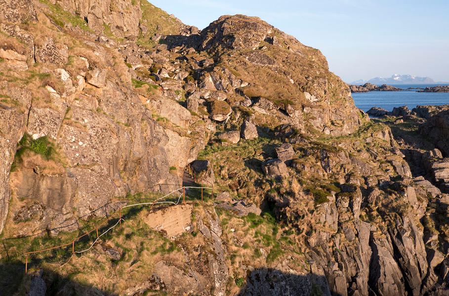 1280_gaukværøya_04.jpg