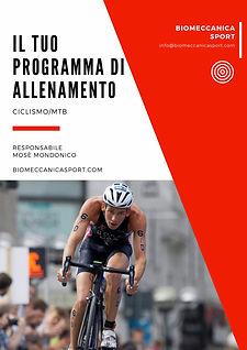 Programma Ciclismo.jpg