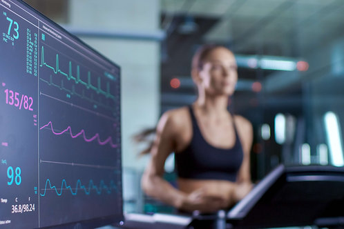 Analisi omeostasi e sistema nervoso - semestrale