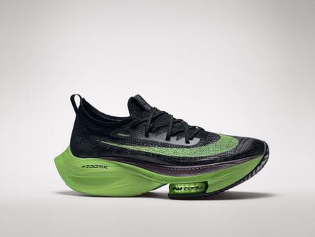 Le scarpe dei record, ingegneria applicata alla biologia della corsa