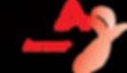 logo_LinfoFitnessAttivo-web.png