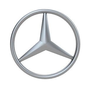 Mercedes Benz 230 GE