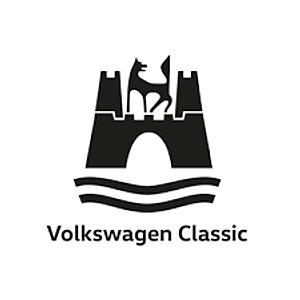 Volkswagen Beetle 1966 California Look