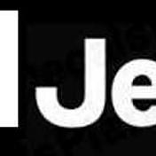 Jeep CJ7 Renegade