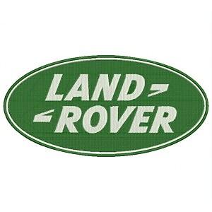Land Rover Defender Series III LWB
