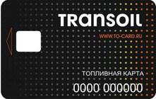 TransOil.jpg