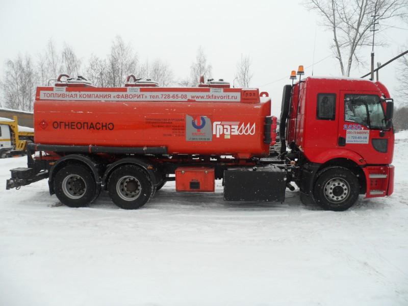 ФОРД-586