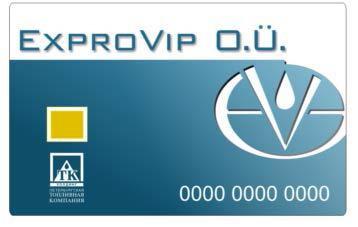 ExproVip.jpg