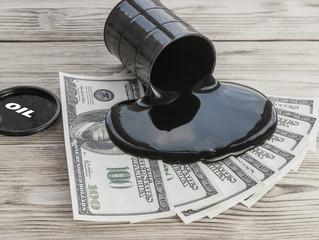 Правительство устранило возможности для скачков цен на топливо