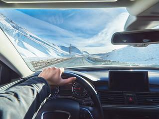 Эксперты выяснили, сколько стоит подготовить машину к зиме