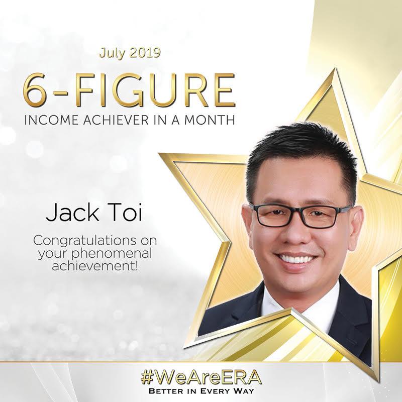 Jack 6 figure.jpg
