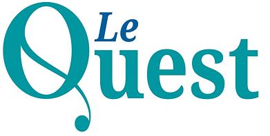 Le Quest Logo.png
