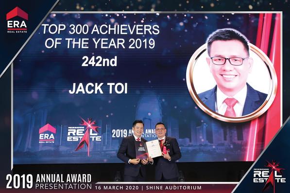 ERA Top 300 2019.jpg