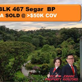 SOLD blk 467.png