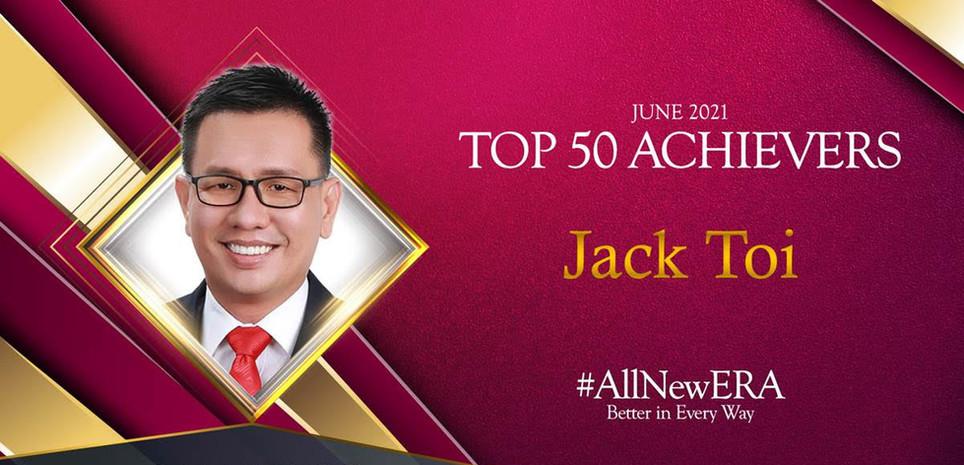 Top 50 Jack Toi June 2021.jpg