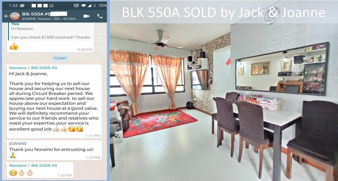 blk 550A  06 3room.jpg