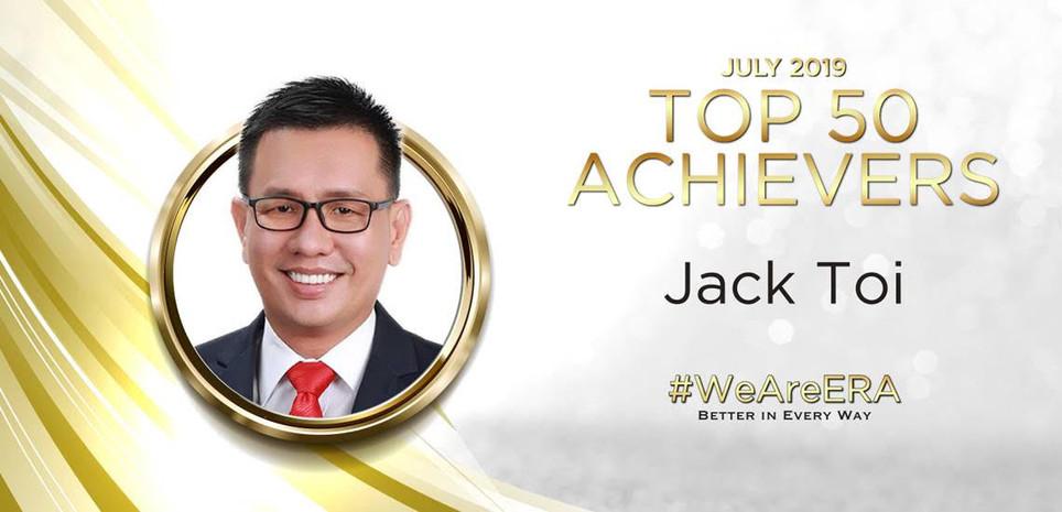 Jack ERA TOP 50.jpg