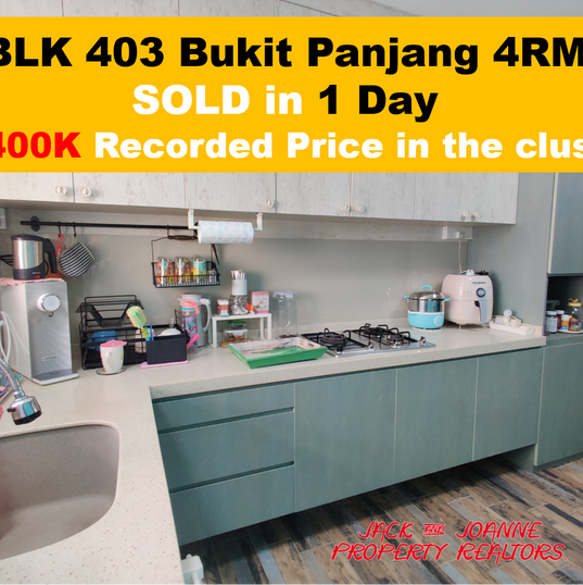 blk 403 sold.png