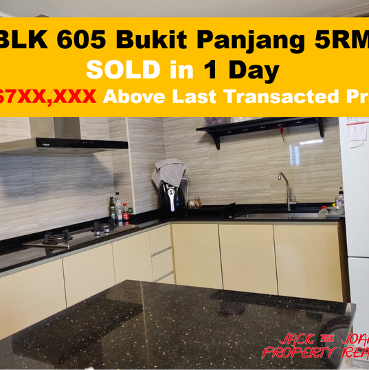 blk 605 sold.png