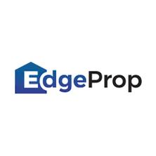 TheEdge Prop