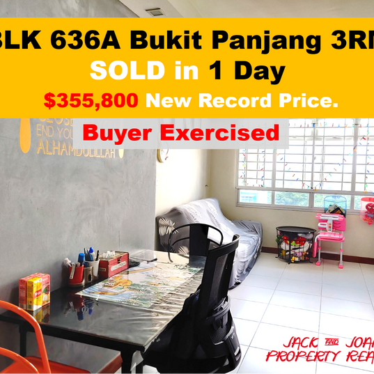 blk 636A sold.png