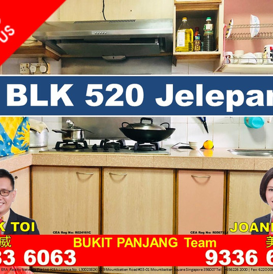 Sold by us template blk 520.jpg