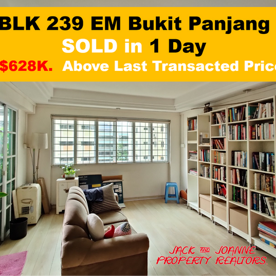 blk 239 sold.png