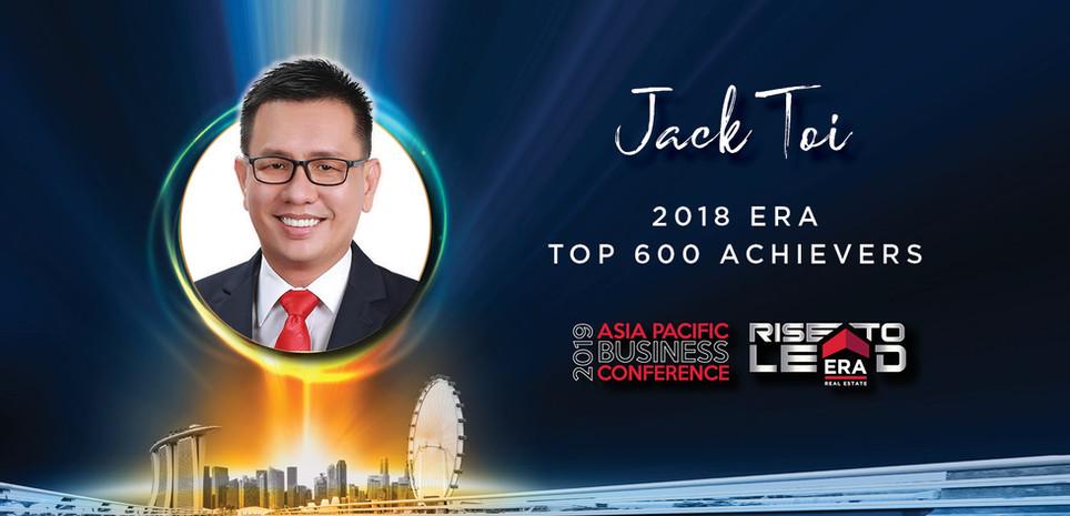 jack 2018 APAC.jpg