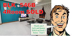 blk 546 b sold 2 .jpg