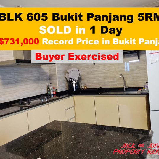 SOLd blk 605.png