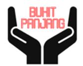 focus in Bukit Panjang.png