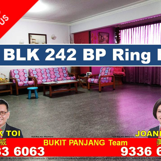 BP Ring Rd blk 242.jpg