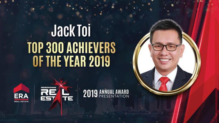 apac 2019 Jack.jpg