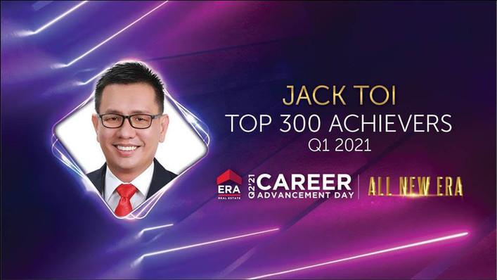 Jack Q1 2021.jpg
