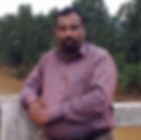 Orissa_river_J.jpg