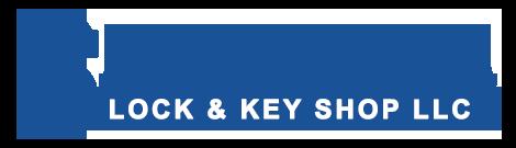 locksmith-sarasota-fl-x2.png