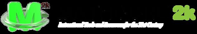 mathcore2k-header.png